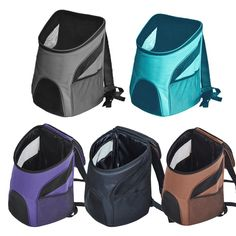 Online shopping for with free worldwide shipping Dog Travel, Travel Backpack, Mesh Backpack, Love Your Pet, Buy Pets, Pet Cage, Dog Carrier, Pet Carriers, St Kitts And Nevis