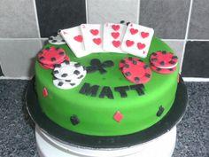 Google Image Result for http://samsnoveltycakes.co.uk/wp-content/uploads/2011/02/Copy-of-Poker-cake.jpg