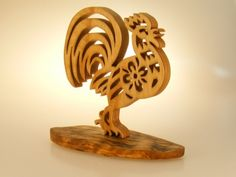 Unique Scroll Saw Patterns | ... scroll saw patterns his patterns and articles have been published and