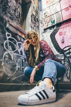 38 Best Sneaker lovers images in 2020 | Sneakers, New