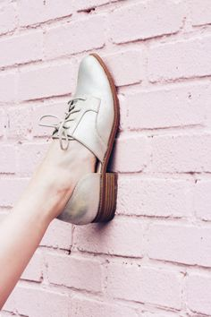 #FPPicks: Loafers | Free People Blog #freepeople