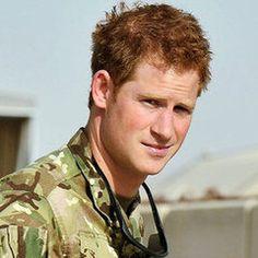 People Magazine Celebrity News For Dec 10, 2012