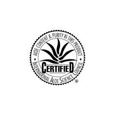 Aloe Vera Men - Shaving Foam; Schiuma da Barba delicata per la rasatura quotidiana. Il 30% di Aloe Vera attenua le irritazioni ed ottiene una rasatura efficace. Cura la pelle prima della rasatura. Applicare una piccola dose direttamente sulla pelle umida e distribuire uniformemente.  Aloe Vera Man - Schiuma da Barba  Prodotto Certificato: International Aloe Science Council  Tollerabilità Testata  30% Aloe Vera  200 ML