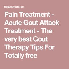 physical therapy exercises for gout how to reduce uric acid in human body in hindi food to avoid uric acid