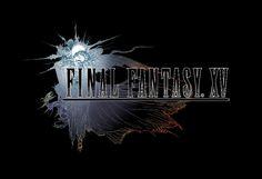 #final #fantasy