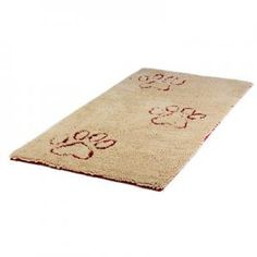 Dog Gone Smart Dirty Doormat Runner Khaki Continue To The Product At Image Link
