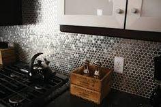 24 Best Tiles Images Tiles Backsplash Subway Tile
