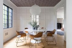 Cottage di charme nel New EnglandLiving Corriere