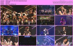 公演配信161221 HKT48 チームT研究生手をつなぎながら初日公演   161221 HKT48 チームT研究生手をつなぎながら初日公演 ALFAFILEHKT48a16122101.Live.part1.rarHKT48a16122101.Live.part2.rarHKT48a16122101.Live.part3.rarHKT48a16122101.Live.part4.rarHKT48a16122101.Live.part5.rarHKT48a16122101.Live.part6.rar ALFAFILE Note : AKB48MA.com Please Update Bookmark our Pemanent Site of AKB劇場 ! Thanks. HOW TO APPRECIATE ? ほんの少し笑顔 ! If You Like Then Share Us on Facebook Google Plus Twitter ! Recomended for High Speed Download Buy a Premium Through Our…