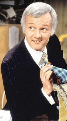 Are You Being Served? (TV show) John Inman as Mr. Wilberforce Clayborne Humphries~ OH MY GOSH! This was my absolute hands-down favorite tv show when I was little! British Sitcoms, British Comedy, British Actors, Welsh, Are You Being Served, Fools And Horses, Classic Comedies, British Humor, Actor John