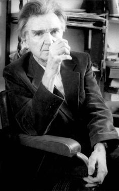 Emil Cioran (April 8, 1911 - 1995) was a Romanian philosopher and aphorist, who spent the greater part of his life in Paris, publishing all the books he produced after his mid-twenties in French…