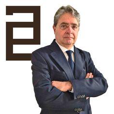 D. Martín Enrique Núñez Benito ejerce como Abogado Especialista en Derecho Civil y Bancario en el municipio de Benidorm.