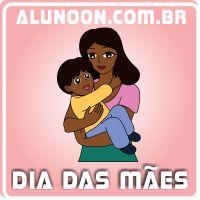Atividades Dia das Mães - Educação Infantil