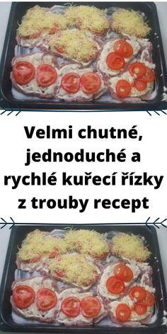 Nova, Kitchens