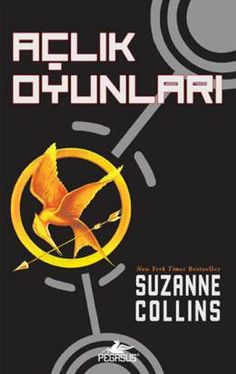 """Is """"The Hunger Games"""" too Violent? Yet, The Hunger Games by Suzanne Colli… Got Books, I Love Books, Read Books, 100 Best Books, Beloved Book, By Any Means Necessary, Ya Novels, Suzanne Collins, Thing 1"""