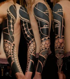 nice one... thought about a Tattoo like that for a while