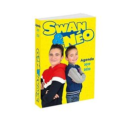 Home Decorating Style 2020 for Swan Et Neo Coloriage, you can see Swan Et Neo Coloriage and more pictures for Home Interior Designing 2020 at Coloriage Kids. New Books, Good Books, Books To Read, Neo The One, Coding For Beginners, Drawing Lessons For Kids, American Dad, Light Novel, Ebook Pdf