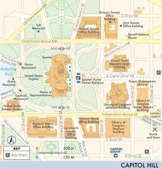 71 Best U S Capitol images