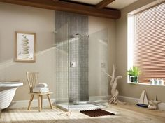 Bathrooms & Bathroom suites at great prices at Easy Bathrooms
