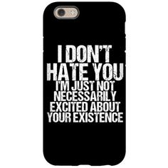 Cases Covers ❤ liked on Polyvore featuring accessories, tech accessories, phone cases and electronics