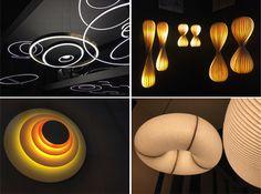 Global Inspirations Design My personal highlights of Milan Design Week 2017 Milan Design Week 2017, Latest Design Trends, Lighting Ideas, Highlights, Design Inspiration, Home Decor, Decoration Home, Room Decor, Hair Highlights