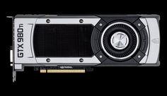 NVIDIA's GeForce GTX 970, GTX 980, and GTX 980 Ti prices drop - http://vr-zone.com/articles/nvidias-geforce-gtx-970-gtx-980-gtx-980-ti-prices-dropped/110641.html