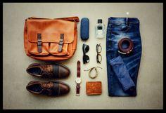 Casual Wear & Accessories for Men : #MensFashionAndLifestyle