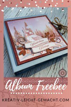 Stanzschablone Reiten Paar Hochzeit Weihnachten Geburtstag Oster Karte Album DIY