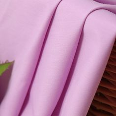 robe fabrics,chef fabric by the yard,workwear fabrics|HongXing textile Suit Fabric, Cotton Fabric, Textile Company, Work Wear, Textiles, Suits, Fabrics, Yard, Dress