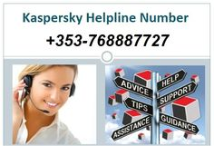 If you are adversity from any Kaspersky issues in your system then give a call Kaspersky Support Number and to debate the problems. We are available 24*7 hours someplace and anytime. Any dispose off errors then contact Kaspersky Technical Support Number Ireland +353-768887727. 7 Hours, Ireland, Numbers, Advice, Tips, Irish, Counseling