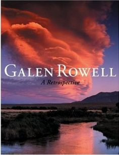 Galen Rowell: A Retrospective by Editors of Sierra Club Books Free Pdf Books, Free Kindle Books, History Of Photography, Book Photography, Famous Nature Photographers, Reading Online, Books Online, Good Books, Books To Read