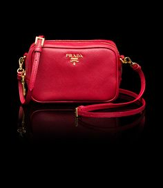 prada small cosmetics bag