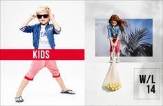 #brandpl #levis #kids