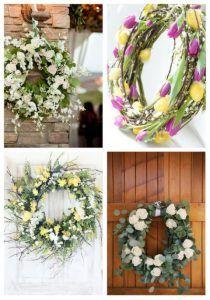 main_fresh_spring_wreaths