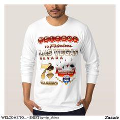 Your Custom American Apparel Langarm-T-Shirt