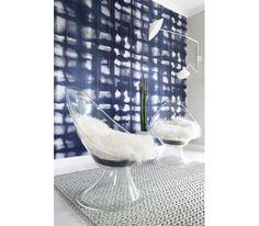HALONG-Libero Collection