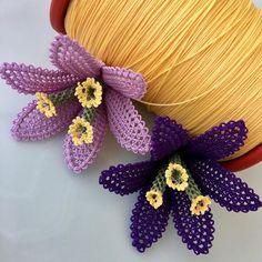 Crochet, Angles, Jewelry, Instagram, Lace Bralette, Needle Lace, Dots, Flowers, Jewlery