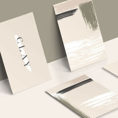 Designed By Stella is a boutique graphic design agency. We offer branding and web design services to businesses big and small. Brand Identity Design, Corporate Design, Business Card Design, Brand Design, Identity Branding, Visual Identity, Web Design, Layout Design, Logo Design