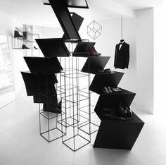 FASR - Concept Store 06 © Lance&John