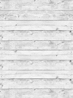 New white wood photography backdrop backgrounds Ideas Woods Photography, Background For Photography, Photography Backdrops, Photo Backdrops, Photography Backgrounds, Fond Design, Web Design, Photo Backgrounds, Wallpaper Backgrounds