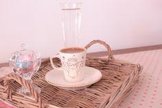 #türkishcoffee