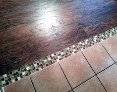 Tile To Tile Transition Designs Bedroom Full