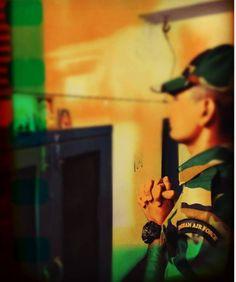 Indian Army, Fuji, Concert, Concerts