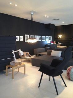 Show Room Micasa | SP | Por Carla de Lima Ribeiro