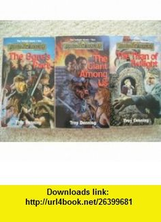 The Twilight Giants Trilogy Set (Forgotten Realms, The Ogres Pact, The Giant Among Us, The Titan of Twilight) Troy Denning ,   ,  , ASIN: B003TM1406 , tutorials , pdf , ebook , torrent , downloads , rapidshare , filesonic , hotfile , megaupload , fileserve
