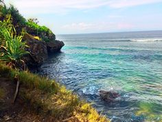 A fully detailed information and guide about Nusa Dua Mini Island in Bali Bali Holidays, Bali Travel, Travel Destinations, The Incredibles, Island, Explore, Places, Water, Outdoor