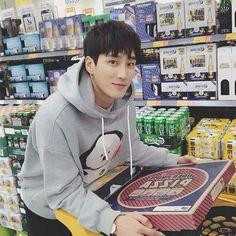 Korean Male Models, Korean Male Actors, Actors Male, Handsome Actors, Cute Actors, Korean Celebrities, Asian Actors, Actors & Actresses, Dramas