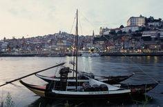 World Heritage Copyright Bocian Porto European Best Destination #Porto #Portugal #ebdestinations #Europe #travel #tourism #best #destinations @ebdestinations @visitportugal #ribeira