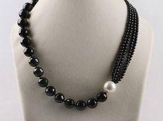 necklace pearl ile ilgili görsel sonucu
