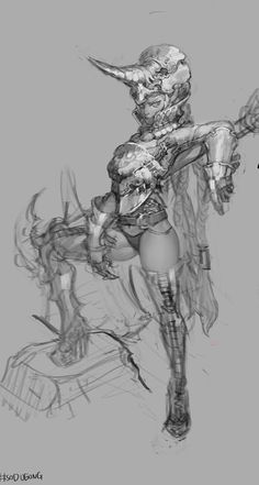 Fantasy Character Design, Character Design Inspiration, Character Concept, Character Art, Concept Art, Character Sketches, Character Design References, Fantasy Illustration, Character Illustration